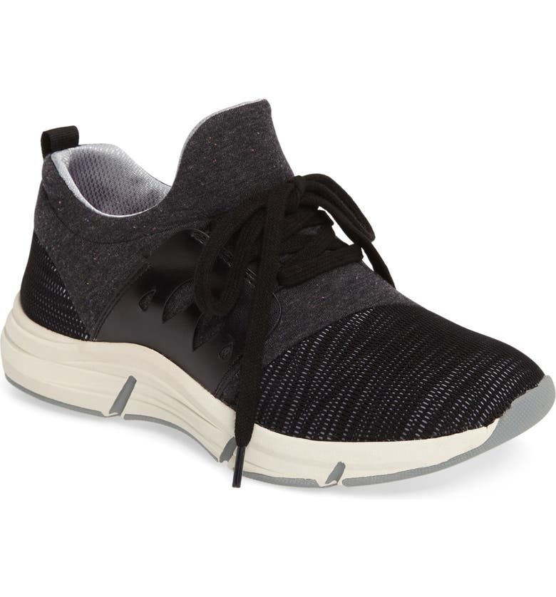 BIONICA Ordell Sneaker, Main, color, 001