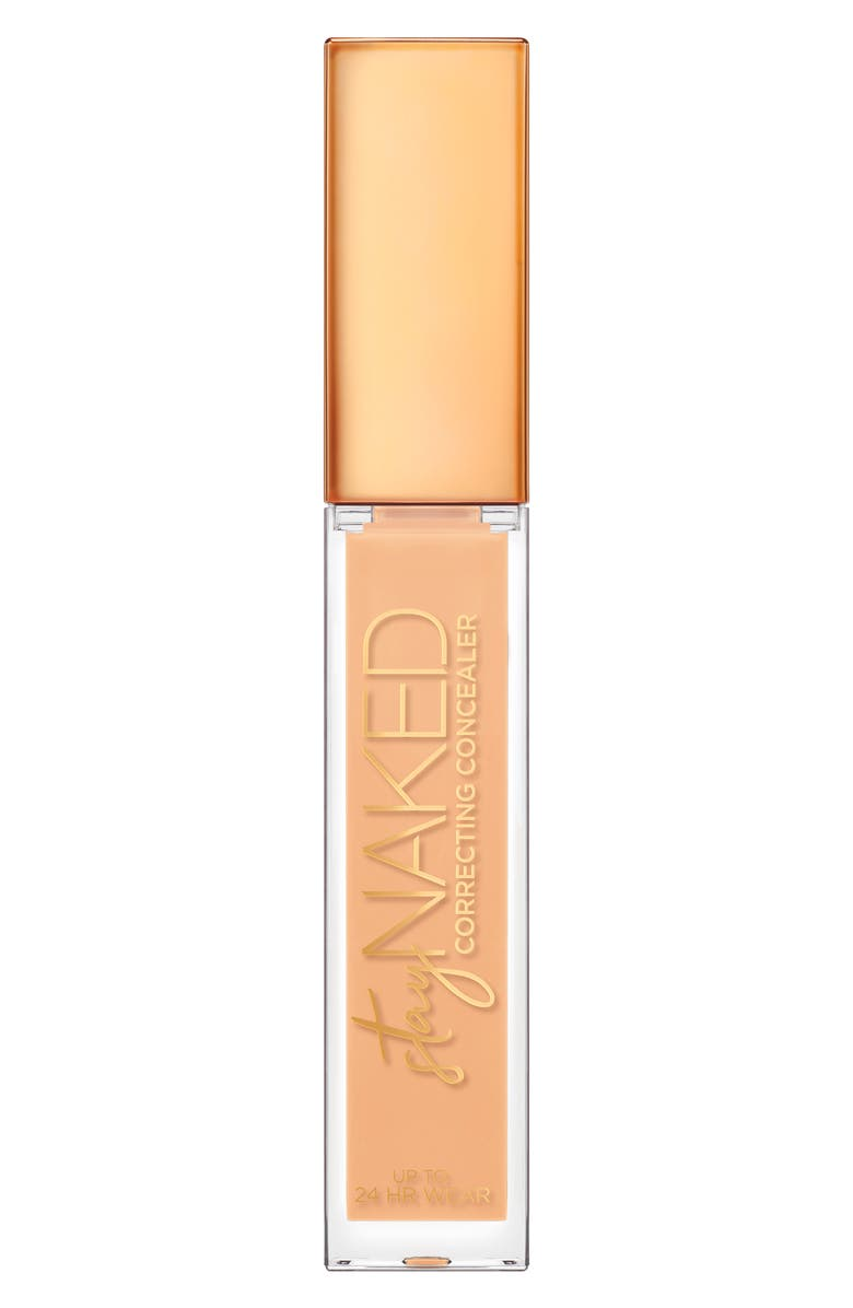 URBAN DECAY Stay Naked Correcting Concealer, Main, color, 10CP
