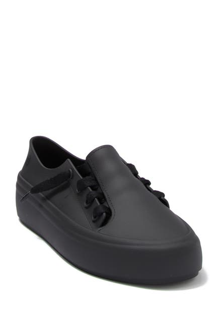 Image of Melissa Ultisa Slip-On Sneaker