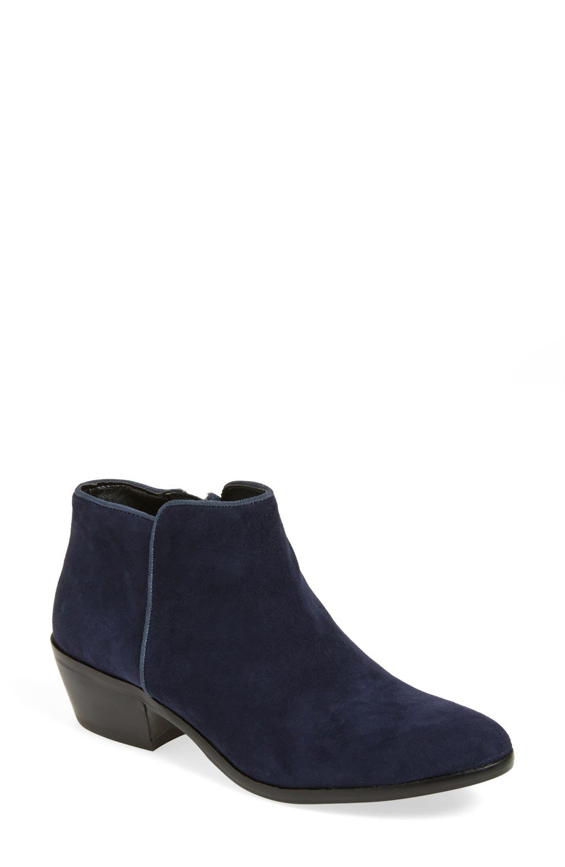 ,                             'Petty' Chelsea Boot,                             Main thumbnail 104, color,                             406