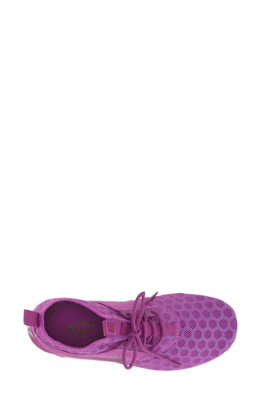 ,                             'Juvenate' Sneaker,                             Alternate thumbnail 252, color,                             500