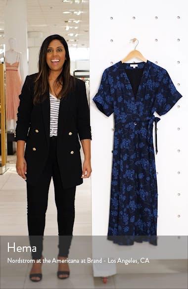 Nauman Dress, sales video thumbnail
