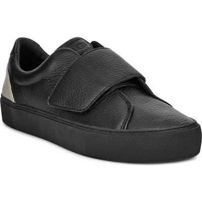 UGG Neri Sneaker, Black