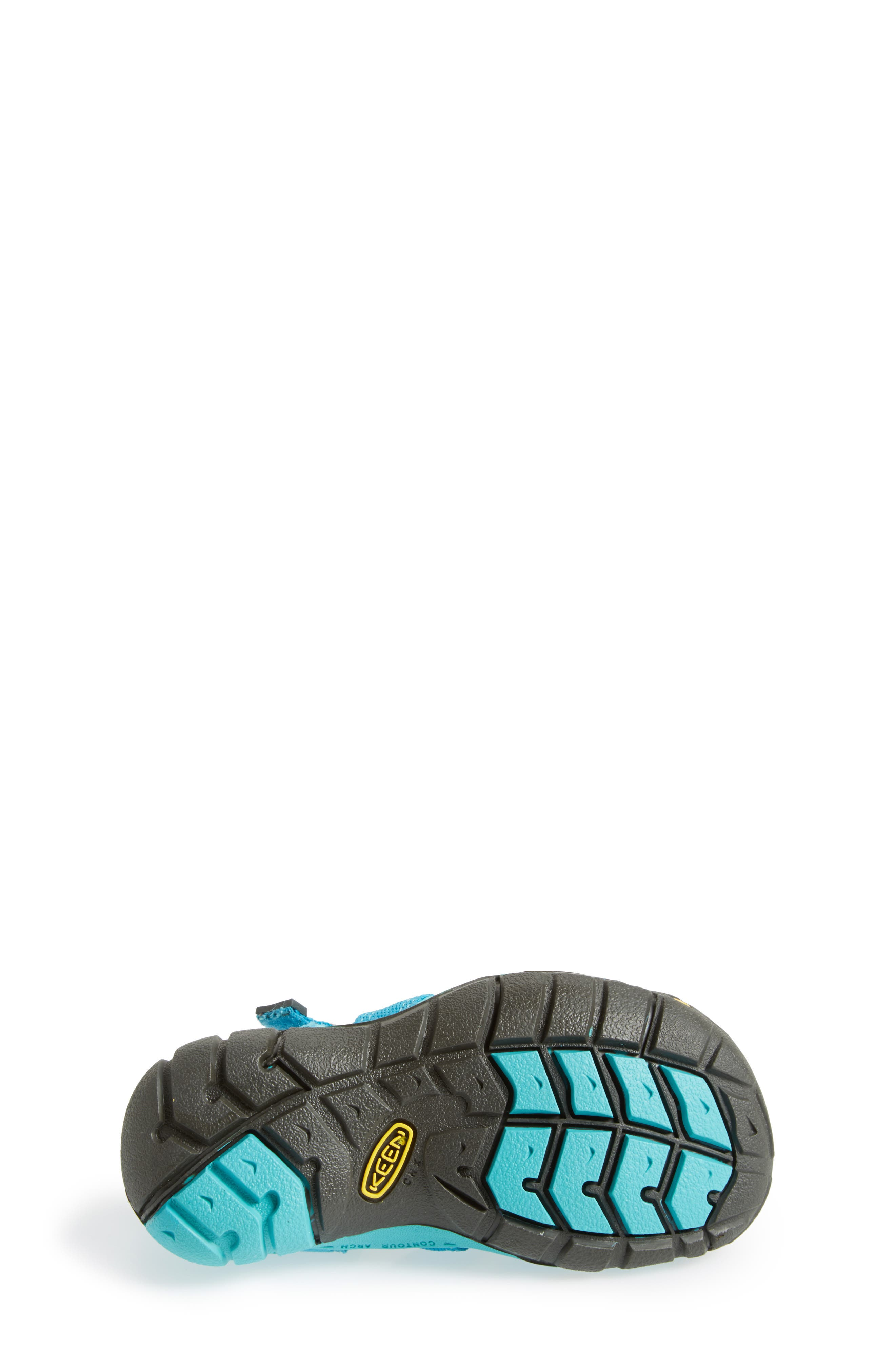 ,                             'Seacamp II' Water Friendly Sandal,                             Alternate thumbnail 200, color,                             440