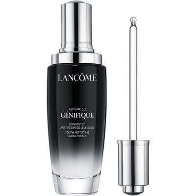Lancome Advanced Genifique Anti-Aging Face Serum