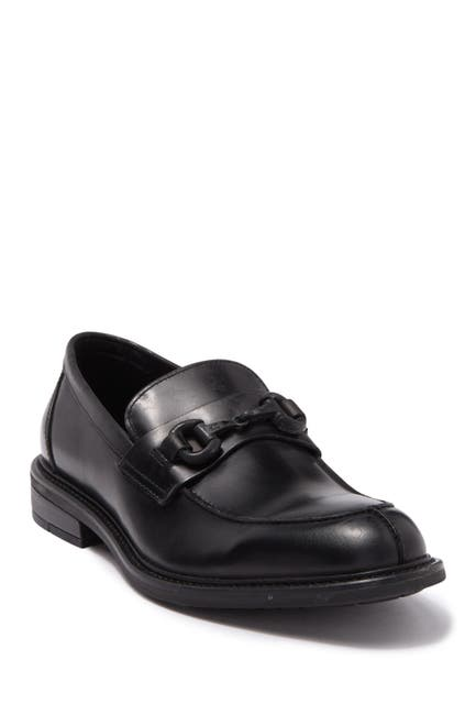 Image of Kenneth Cole New York Class Slip-On Bit Loafer