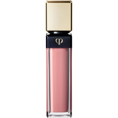 Cle De Peau Beaute Radiant Lip Gloss - Charm