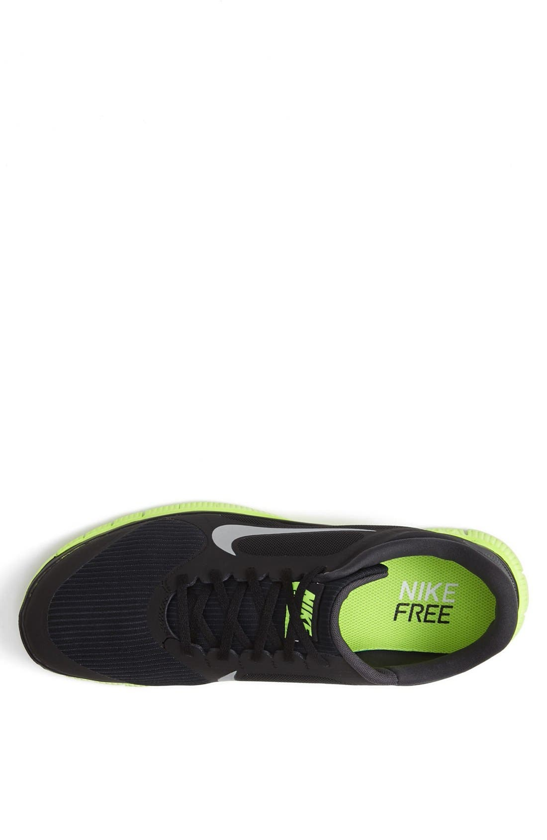 ,                             'Free 4.0 V3' Running Shoe,                             Alternate thumbnail 12, color,                             005