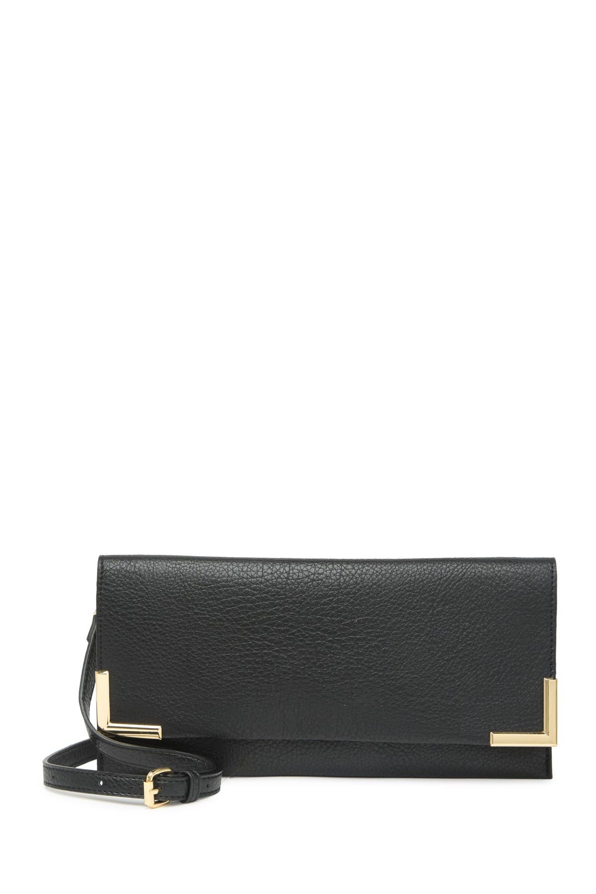 Image of Steve Madden Caris Clutch
