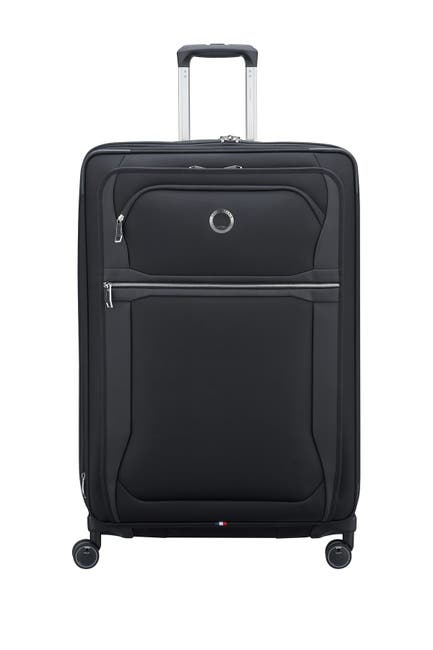 "Image of DELSEY 29"" Executive Spinner Suitcase"