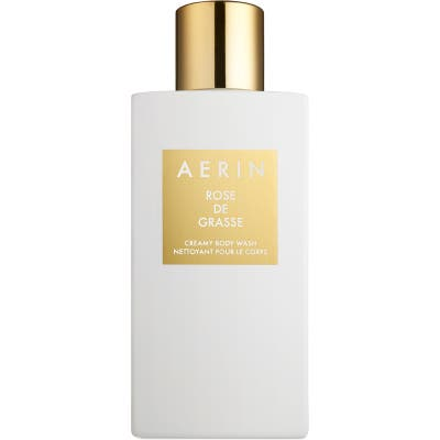 Aerin Beauty Rose De Grasse Body Wash