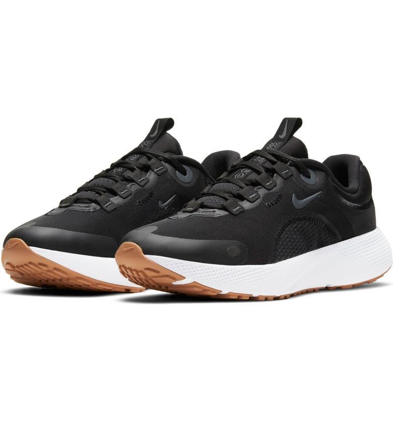 React Escape Run Running Shoe | Nordstrom