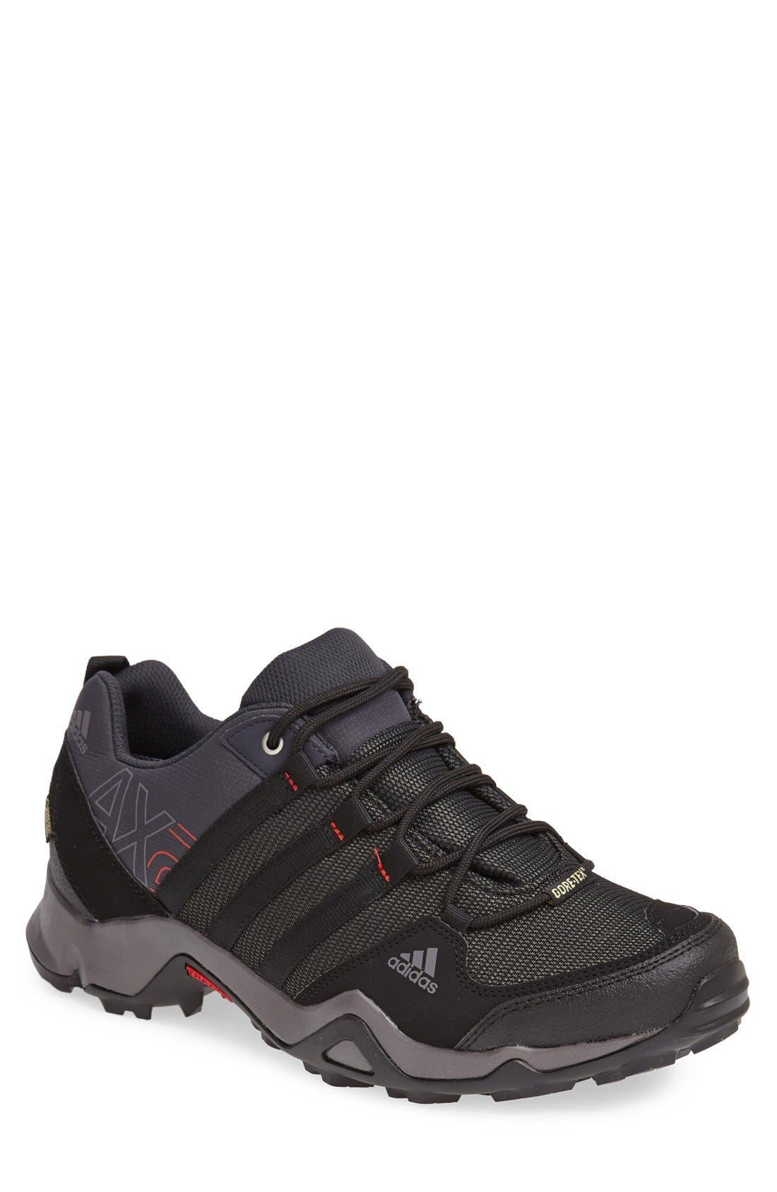 adidas 'AX 2 GTX' Gore-Tex® Hiking Shoe