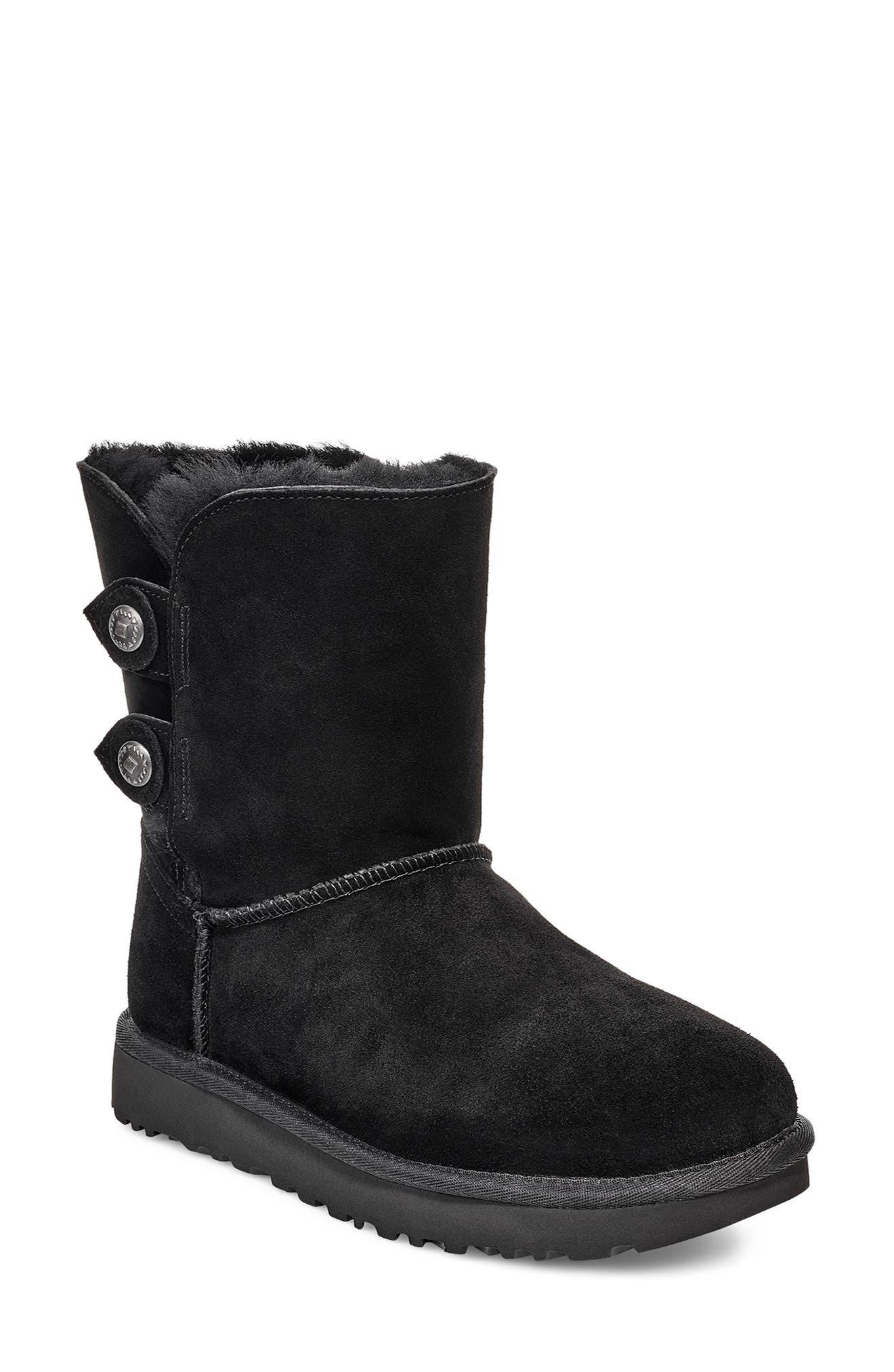 UGG® Marciela II Water Resistant Boot (Women)