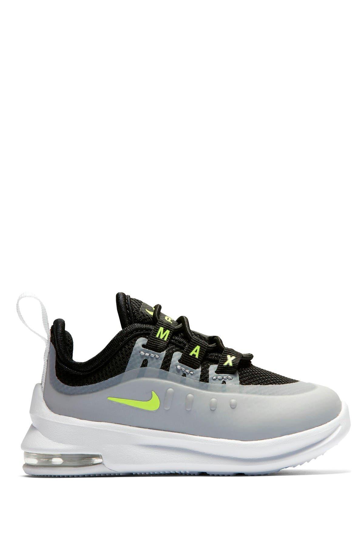 Nike   Air Max Axis Sneaker   Nordstrom