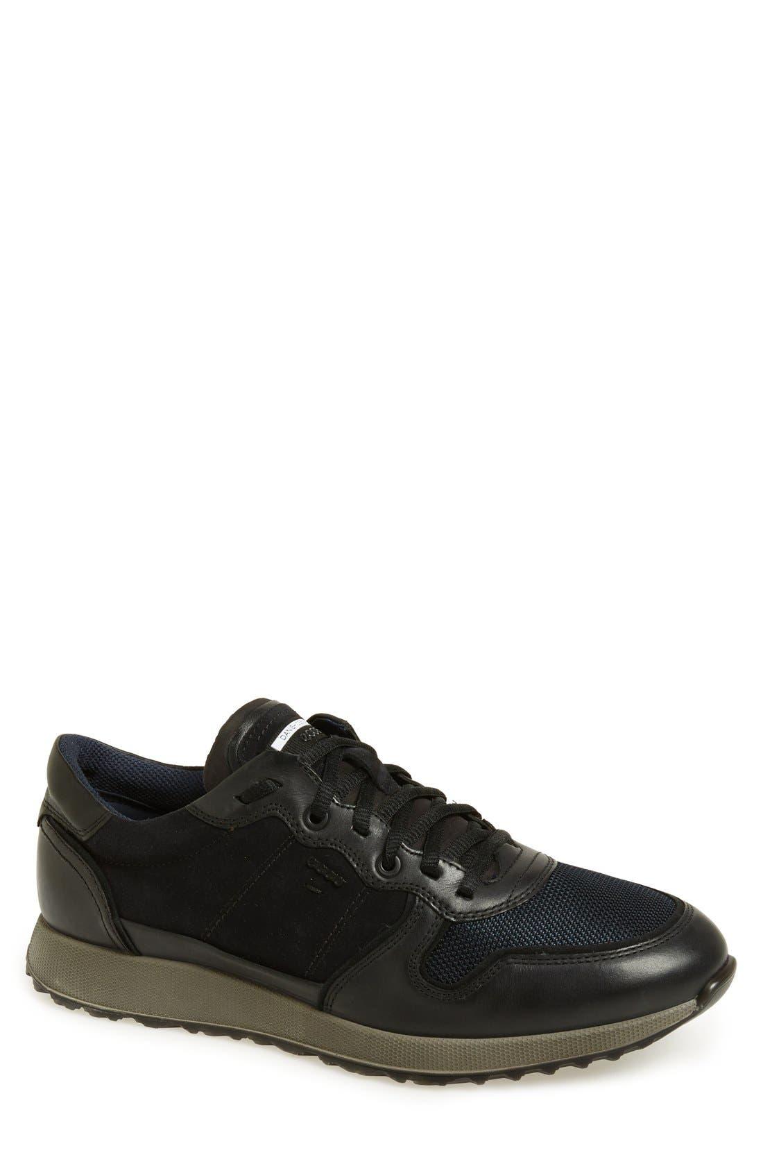 ECCO 'Sneak' Sneaker (Men) | Nordstrom