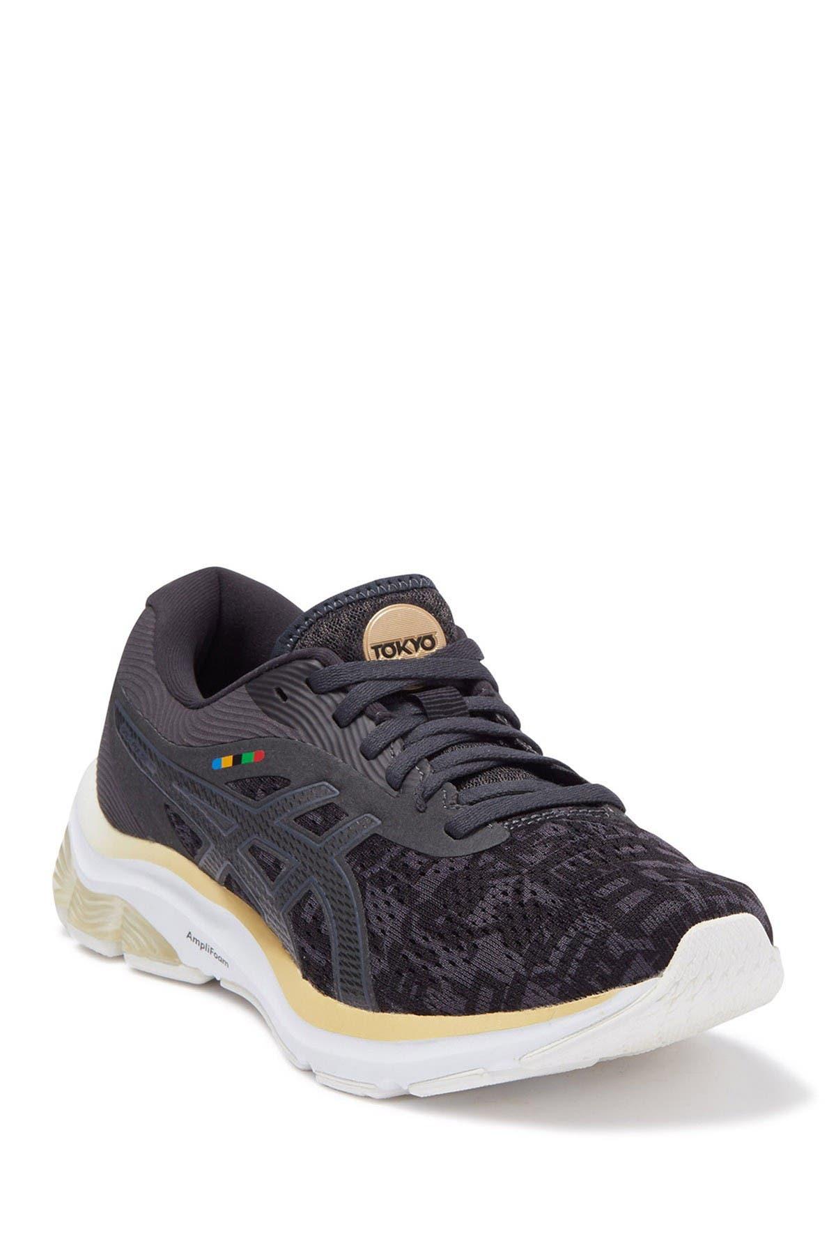 Image of ASICS GEL-Pulse 12 Sneaker