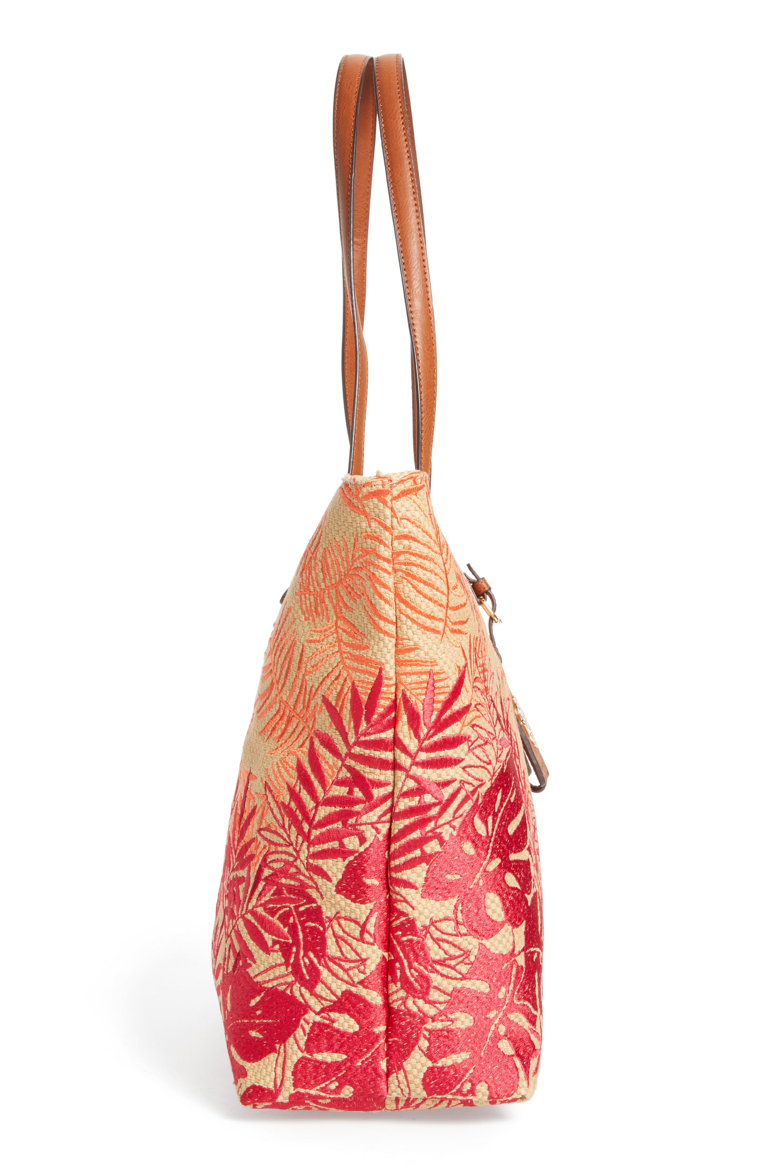 ,                             Palm Beach Tote,                             Alternate thumbnail 35, color,                             867