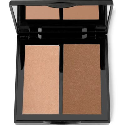 Trish Mcevoy Light & Lift Face Color Duo -