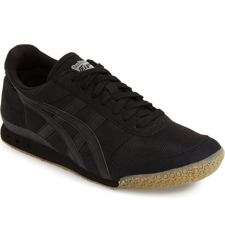 Onitsuka Tiger Ultimate 81 Sneaker Men