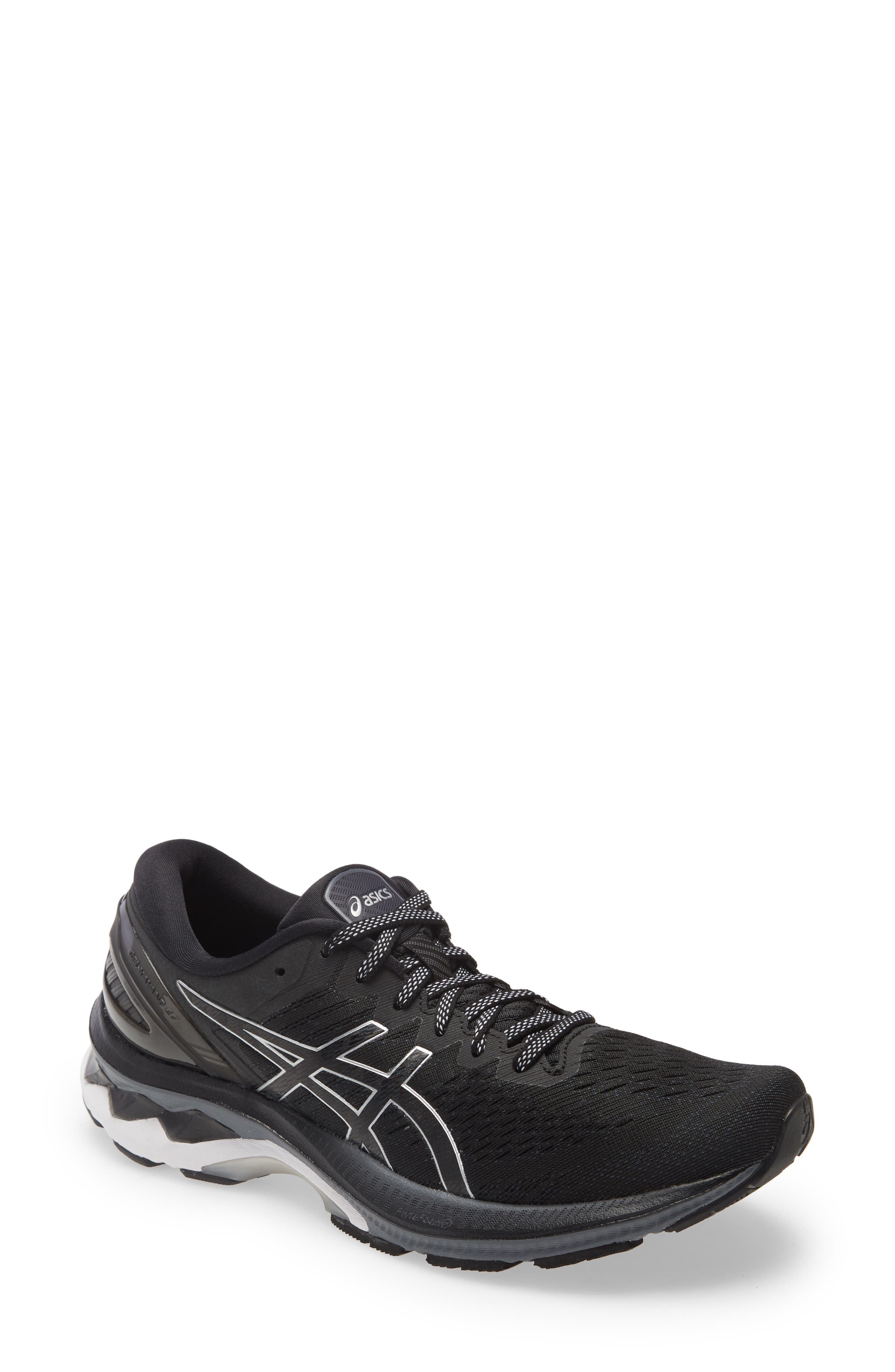Women's Asics Gel-Kayano 26 Running Shoe