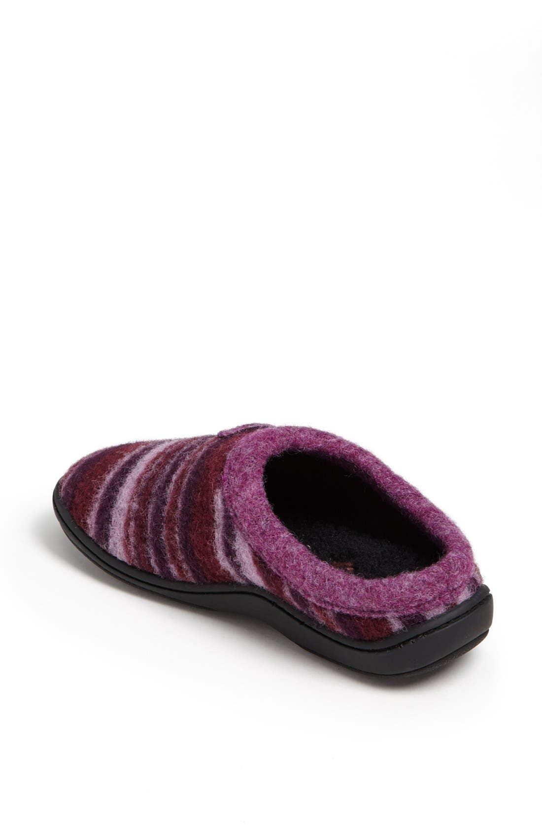 ,                             'Dara' Slipper,                             Alternate thumbnail 36, color,                             500