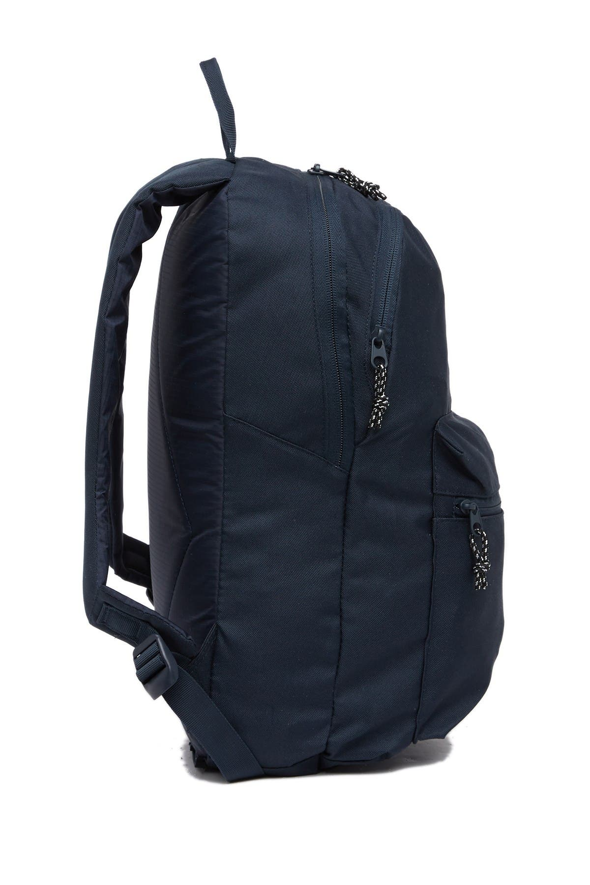 One Size Navy Volcom Unisex Academy Backpack