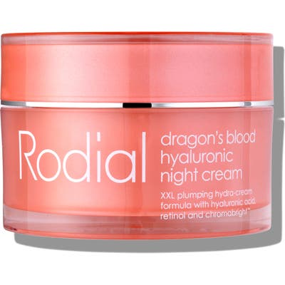Rodial Dragon