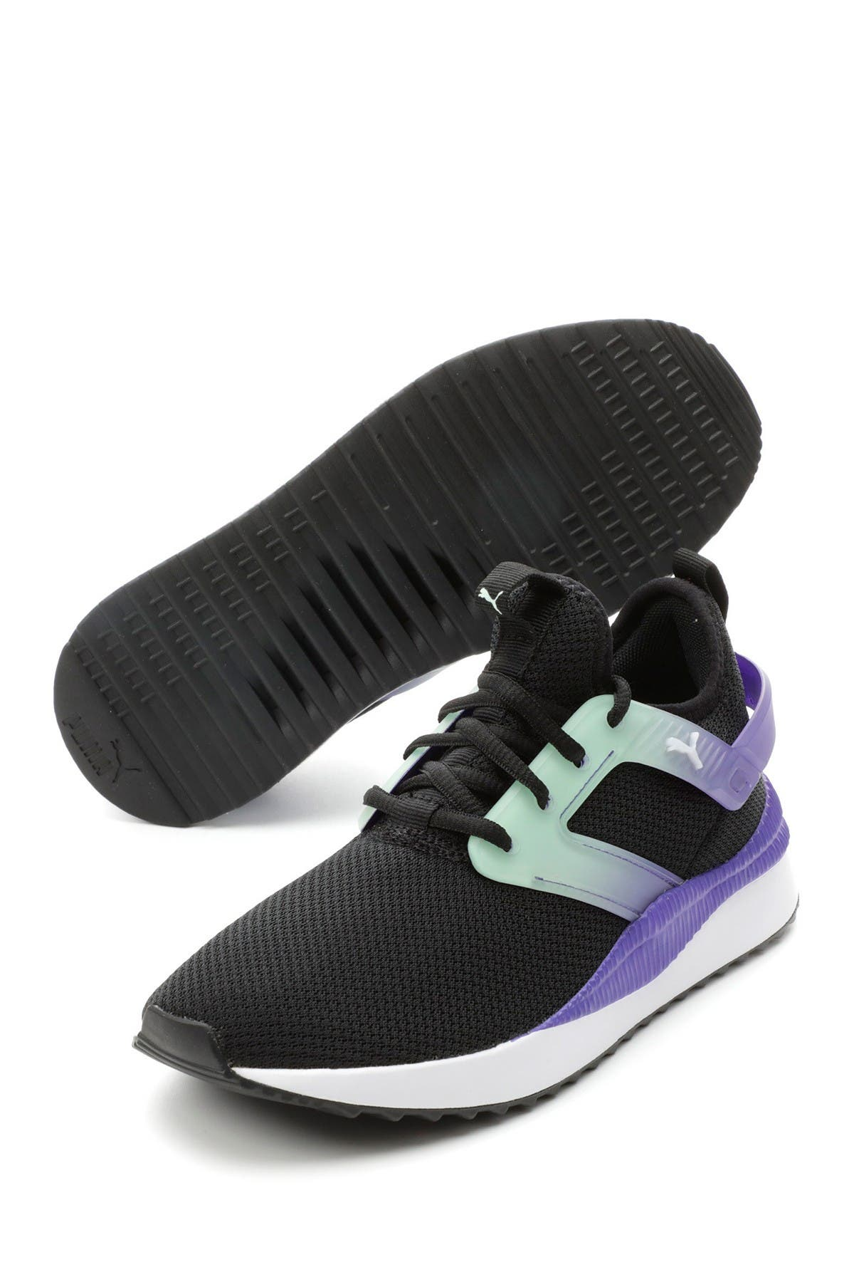 PUMA | Pacer Next Excel Ombre Athletic