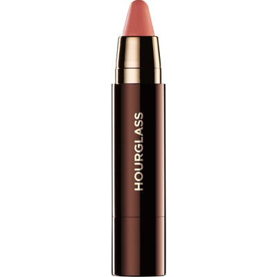Hourglass Girl Lip Stylo Lip Crayon -