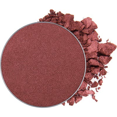 Anastasia Beverly Hills Eyeshadow Single - Sangria