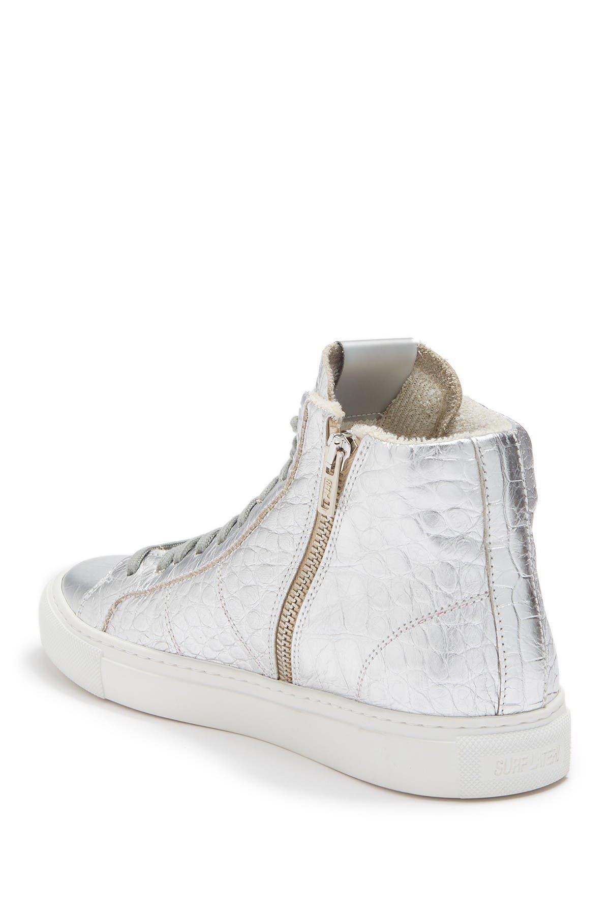 Image of P448 Star 2.0 Sneaker