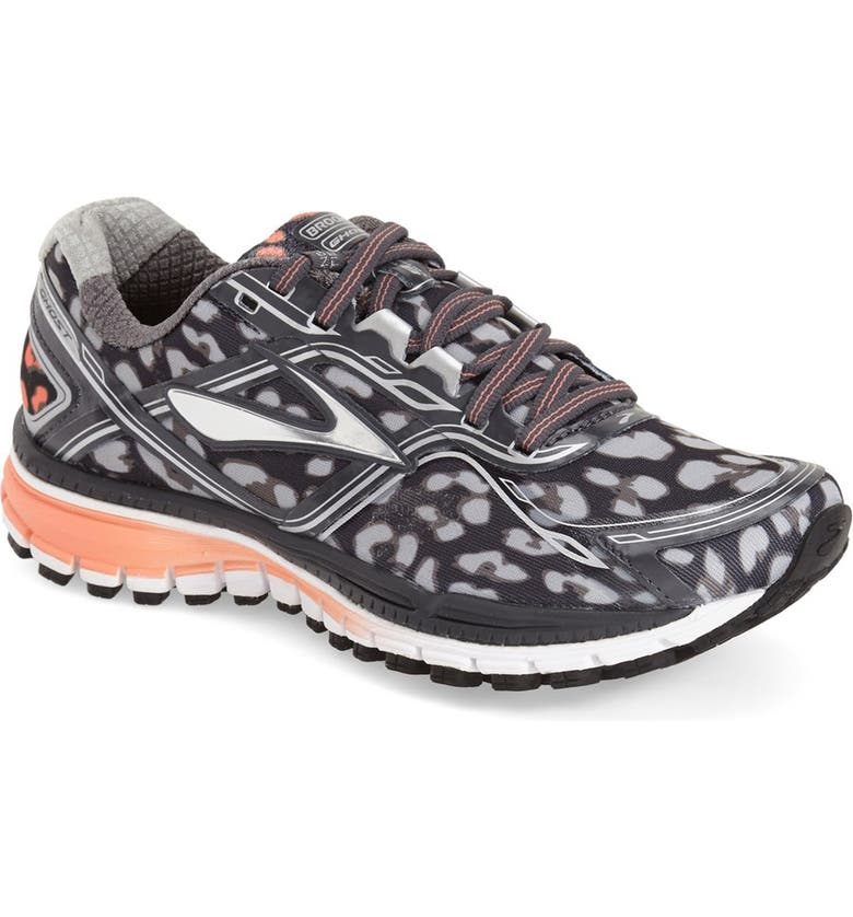 BROOKS 'Ghost 8' Running Shoe, Main, color, 024