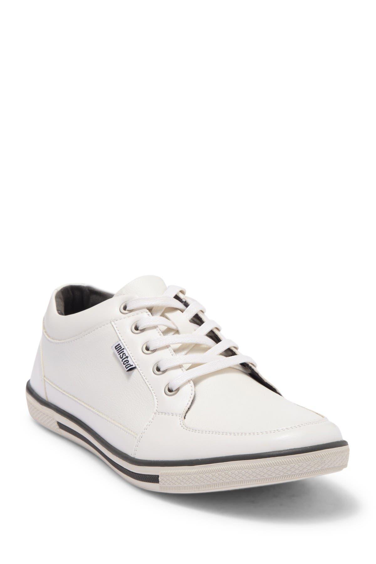 Crown Prince Sneaker