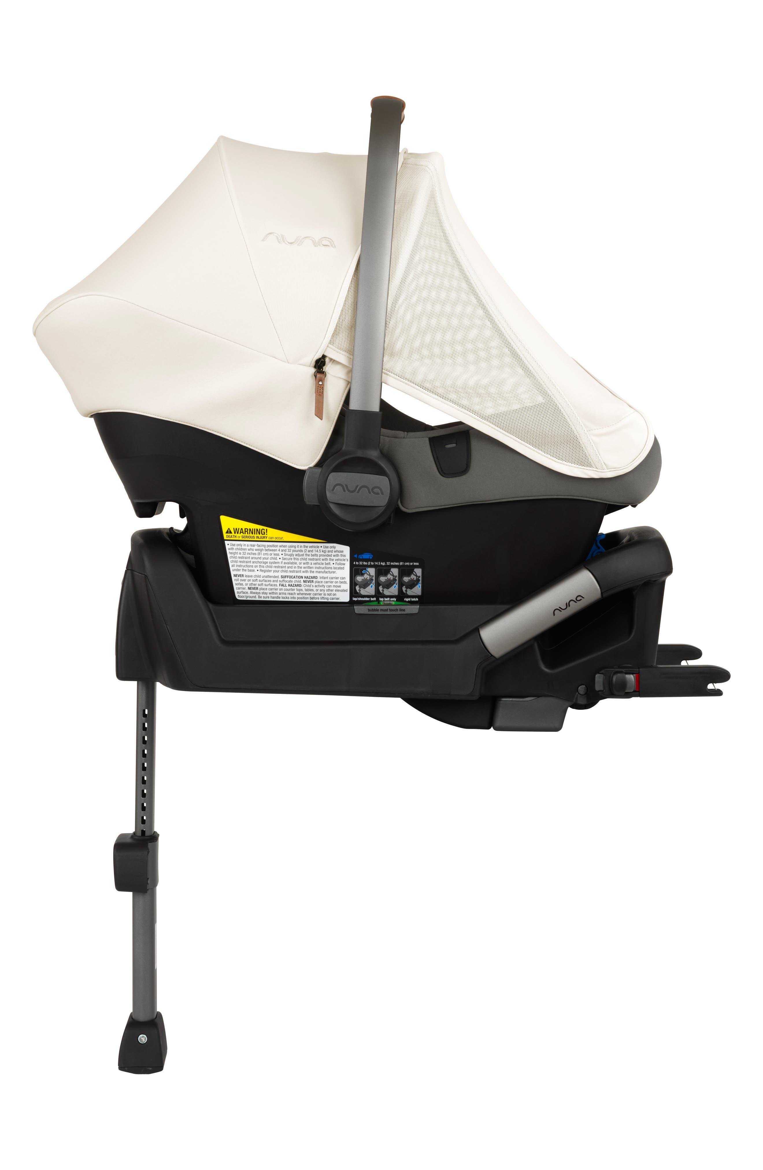 ,                             PIPA<sup>™</sup> Lite LX Infant Car Seat & Base,                             Alternate thumbnail 13, color,                             255