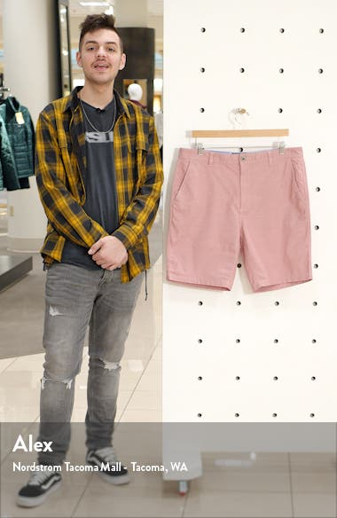 Millwater Shorts, sales video thumbnail