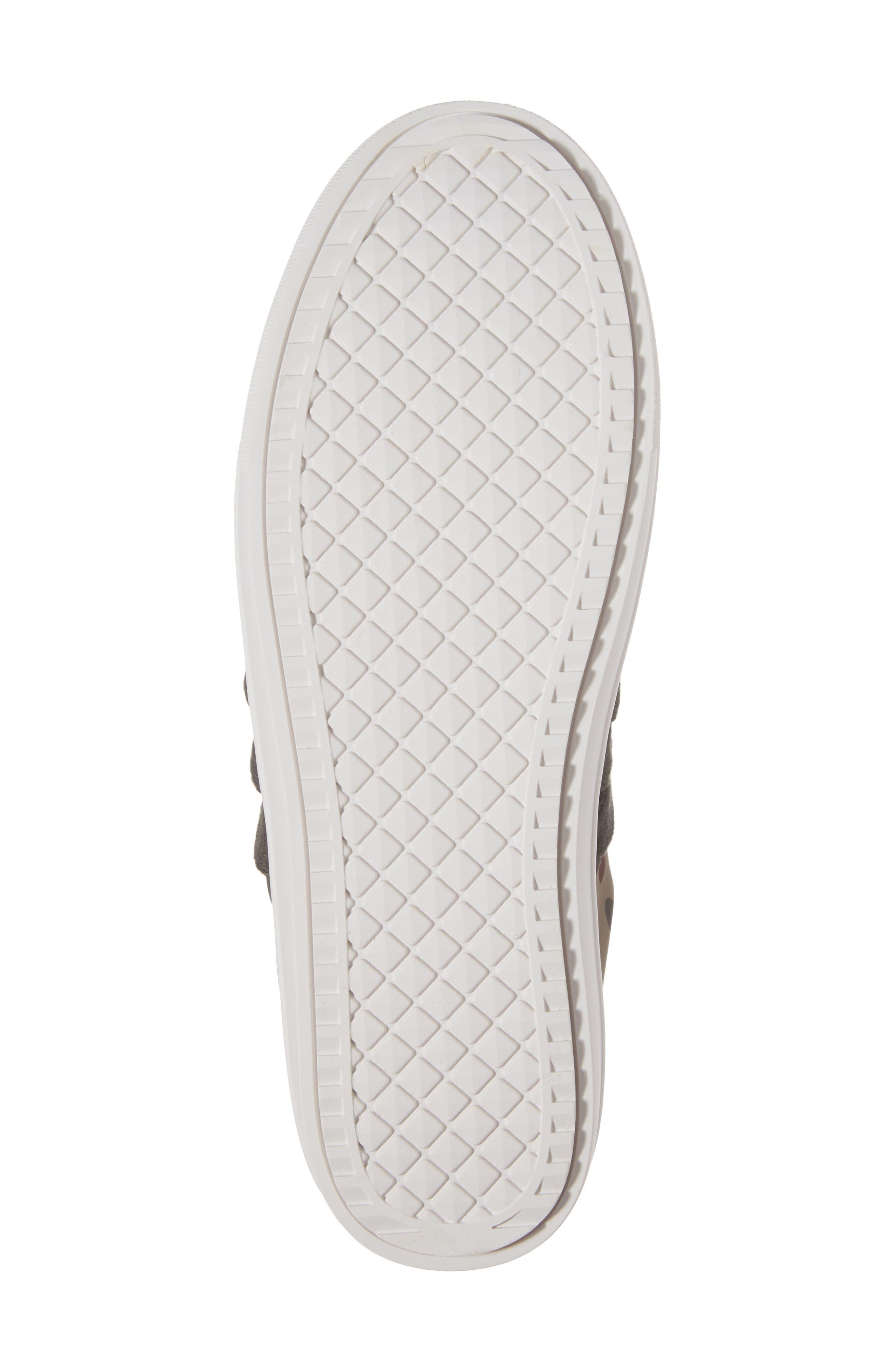 ,                             Lancer Sneaker,                             Alternate thumbnail 18, color,                             300