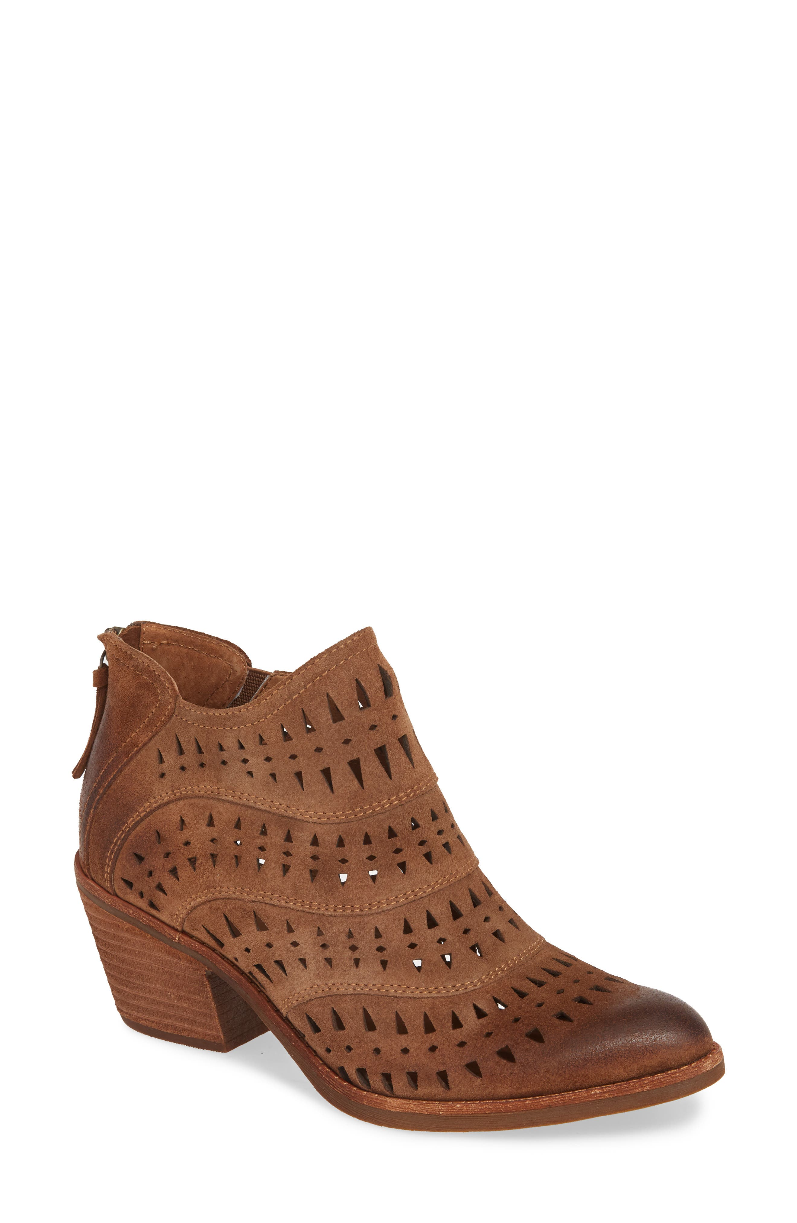 Image of Sofft Westwood II Bootie