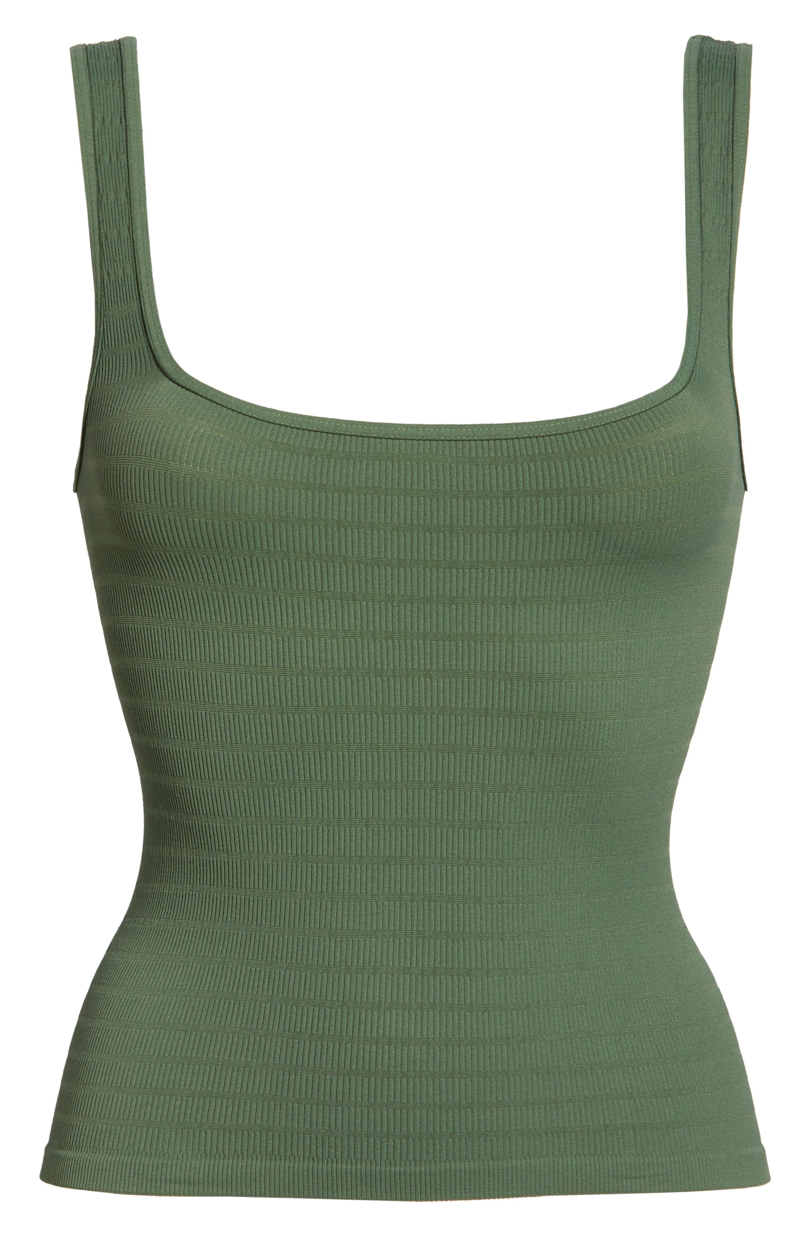 ,                             Intimately FP Square One Seamless Camisole,                             Alternate thumbnail 30, color,                             303