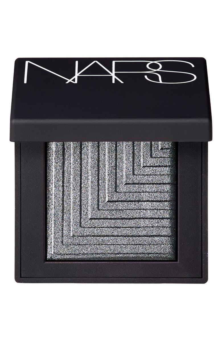 NARS Dual-Intensity Eyeshadow, Main, color, 040