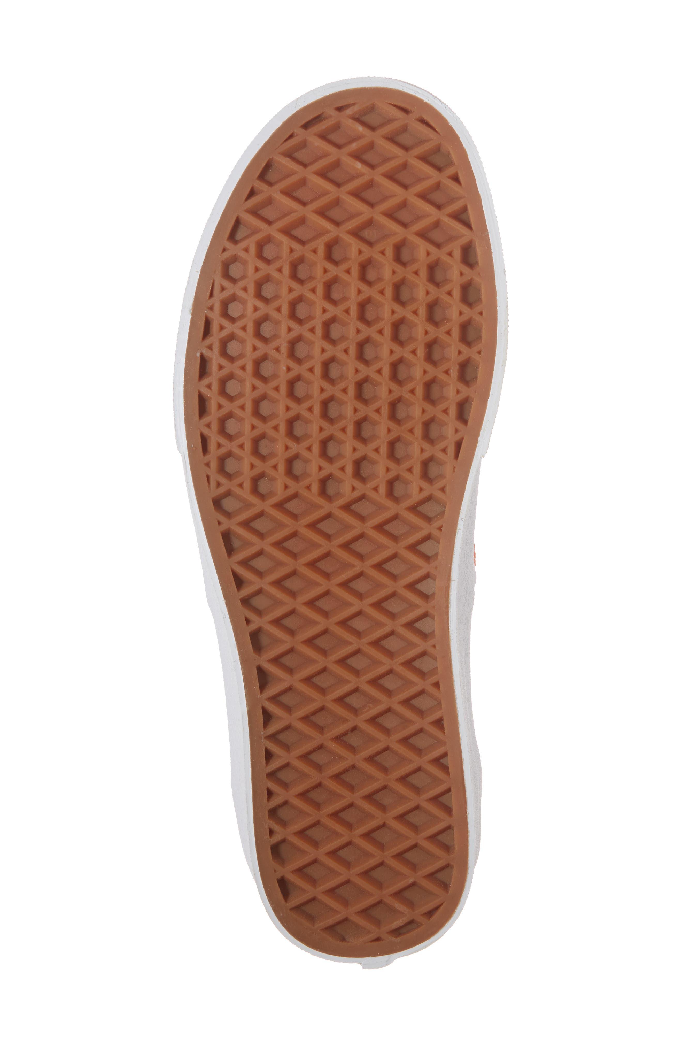 ,                             'Authentic' Sneaker,                             Alternate thumbnail 483, color,                             801