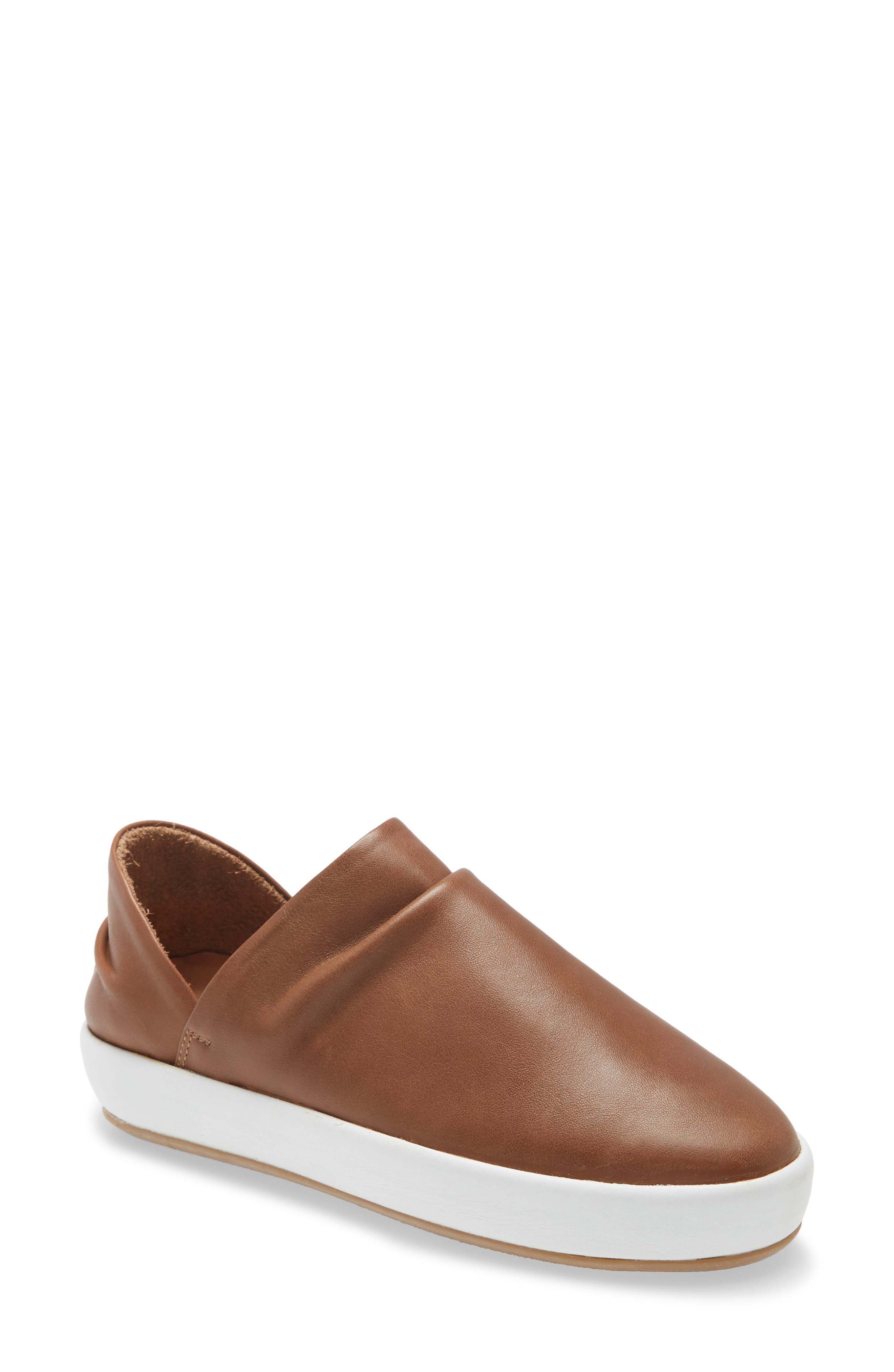 Jay Slip-On Sneaker