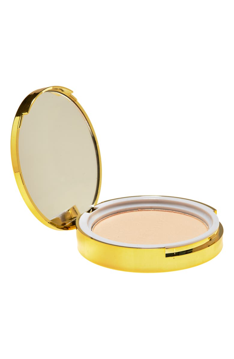 WINKY LUX Diamond Powder, Main, color, LIGHT