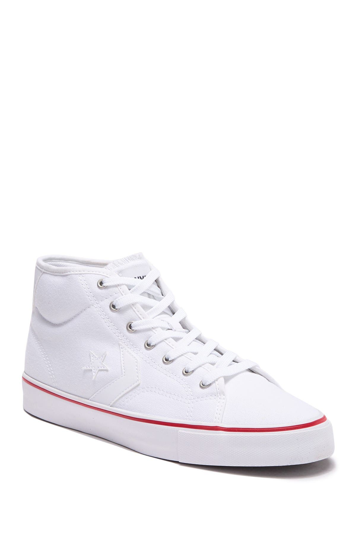 Image of Converse Star Replay Sneaker