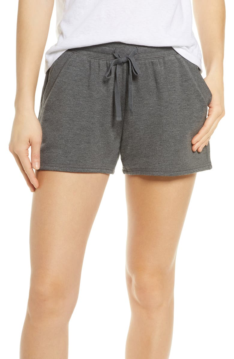 BP. All Weekend Shorts, Main, color, 021