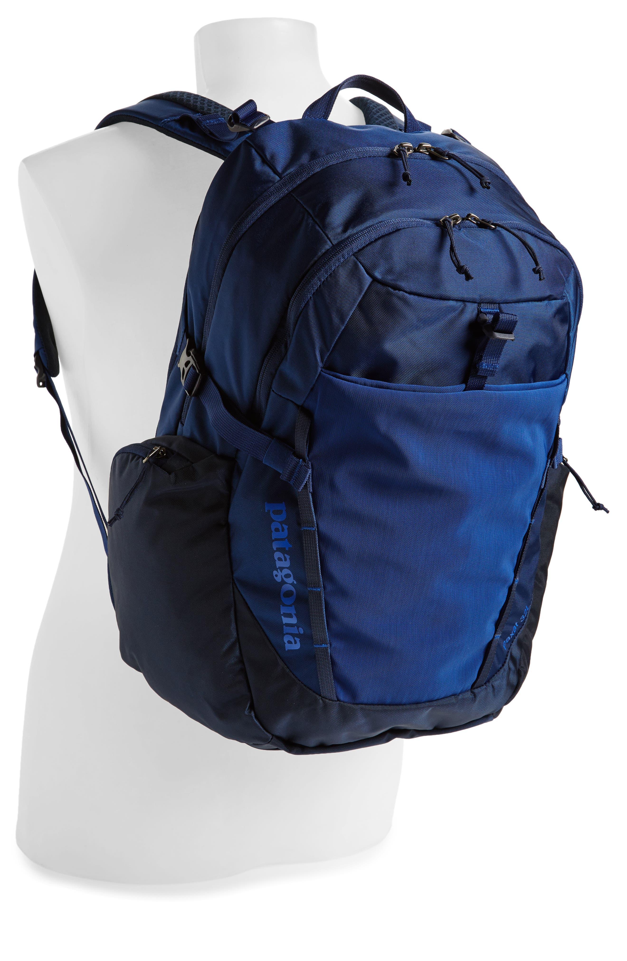 ,                             Paxat 32-Liter Backpack,                             Alternate thumbnail 21, color,                             400