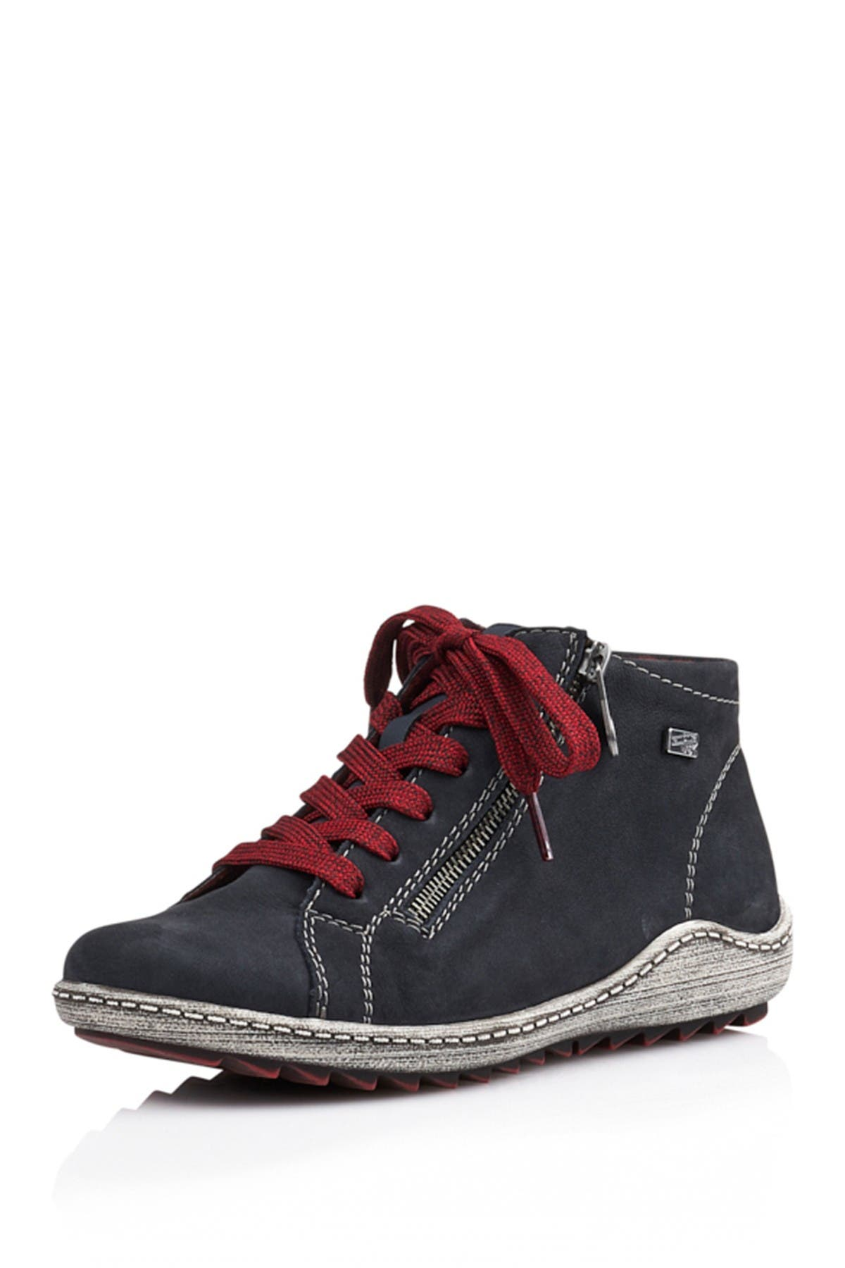 Image of Remonte Liv Sneaker