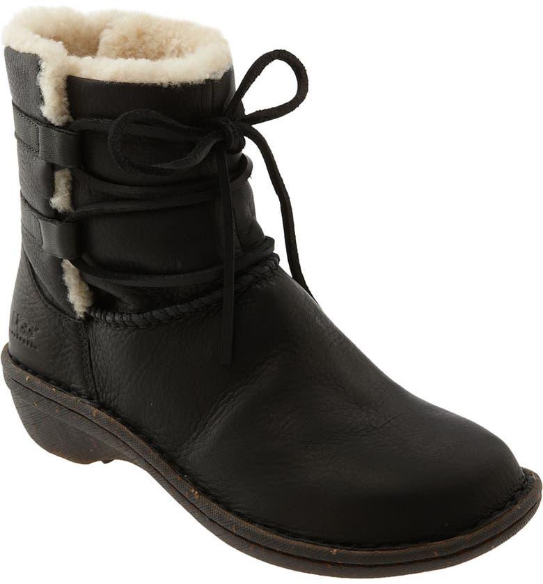 a3ffdc09936 Australia 'Caspia' Boot