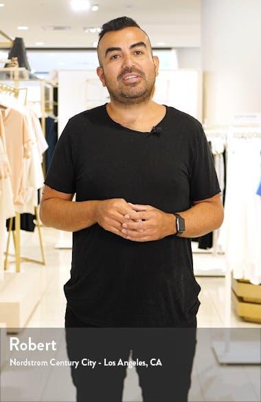 Blake Pointelle Sweater, sales video thumbnail