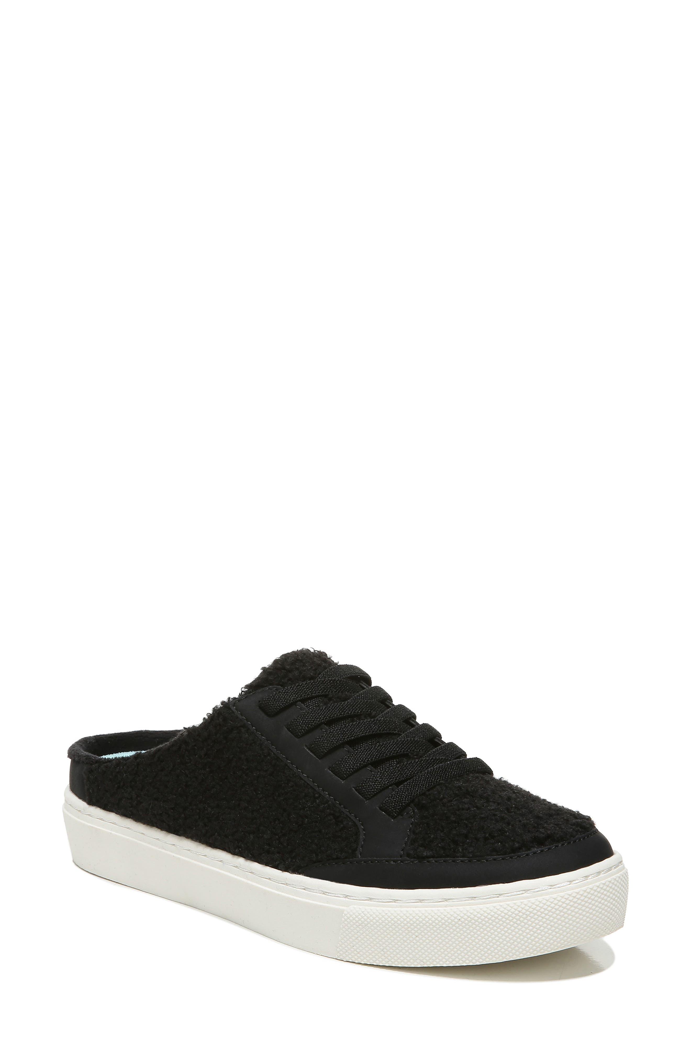 Nbd Mule Sneaker
